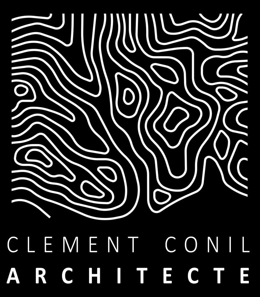 Clément Conil Architecte