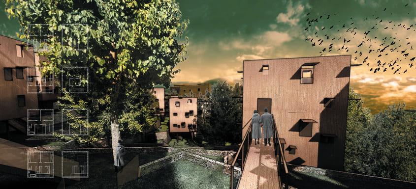 Architecte-toulon-europan2