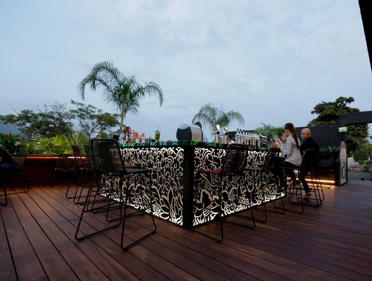 Architecte-Toulon-Var-83-Rooftop-copy-4