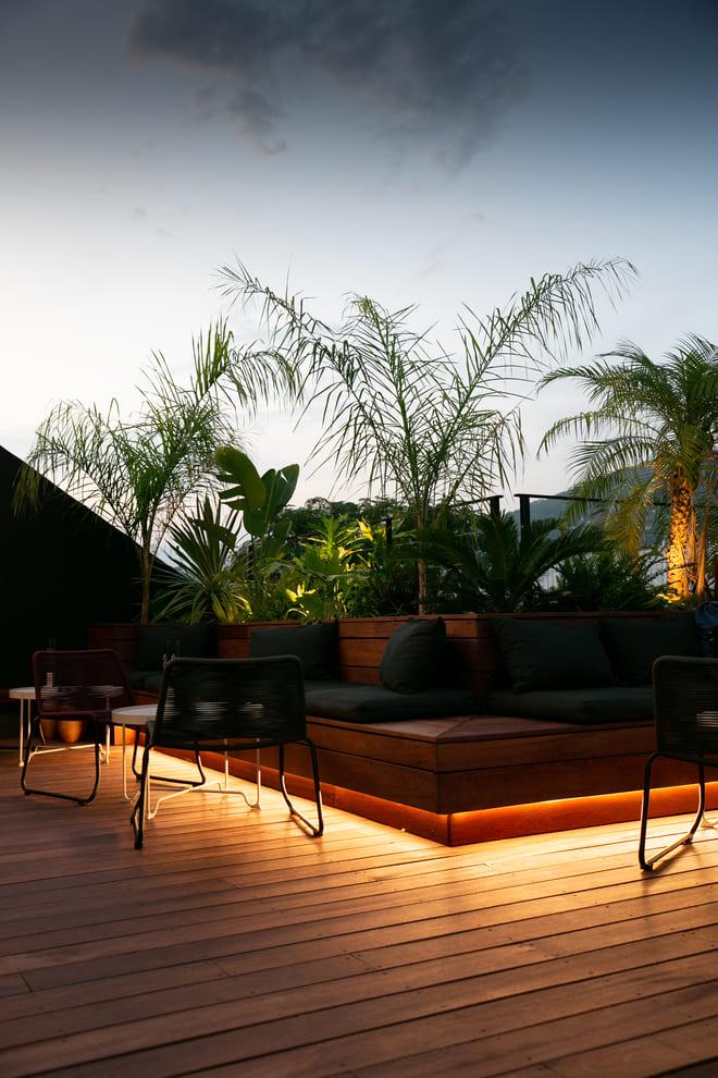 Architecte-Toulon-Var-83-Rooftop