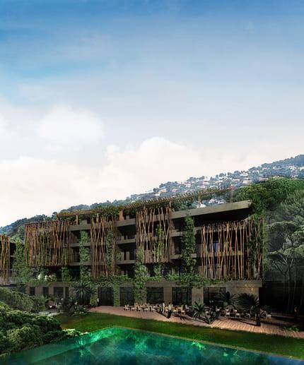 Architecte-Var-Conil-Hôtel (4)