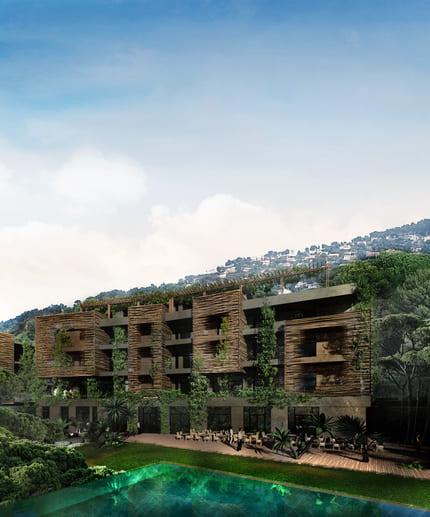 Architecte-Var-Conil-Hôtel (5)