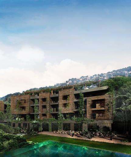 Architecte-Var-Conil-Hôtel (7)