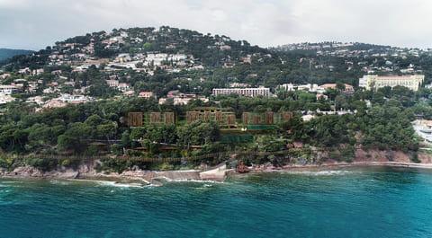 Architecte-Var-Conil-Hôtel (9)