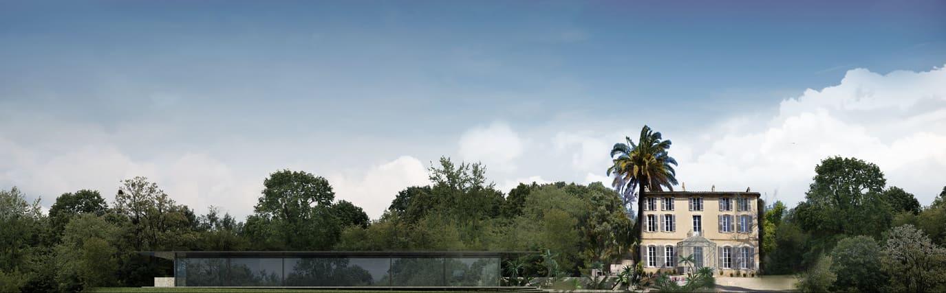 Architecte-Villa-Brignac-Var-83 (3)