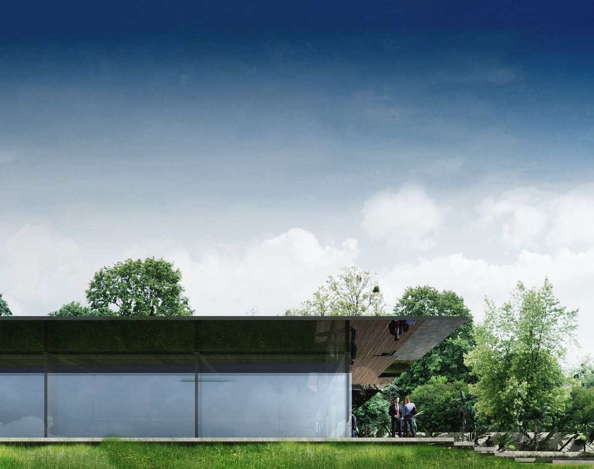 Architecte-Villa-Brignac-Var-83 (4)