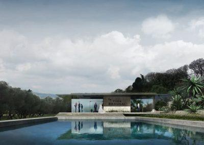 Villa Brignac
