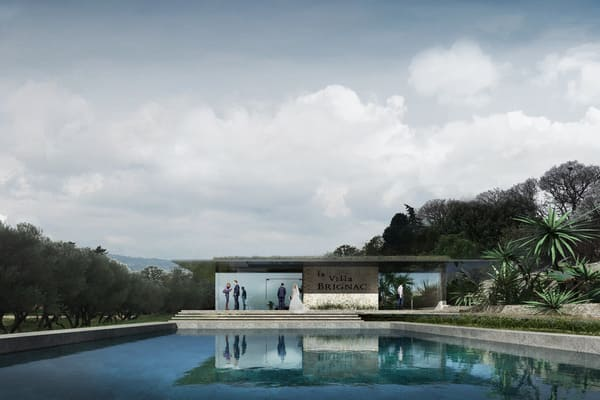 Architecte-Villa-Brignac-Var-83-min