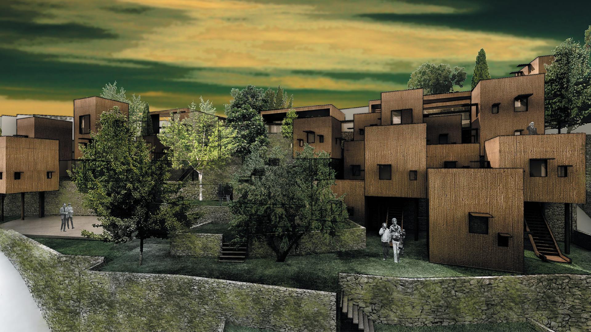 Architecte-toulon-europan3