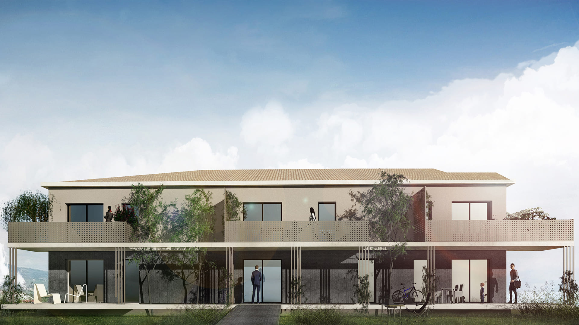 Architecte-toulon-pano-cap-brun