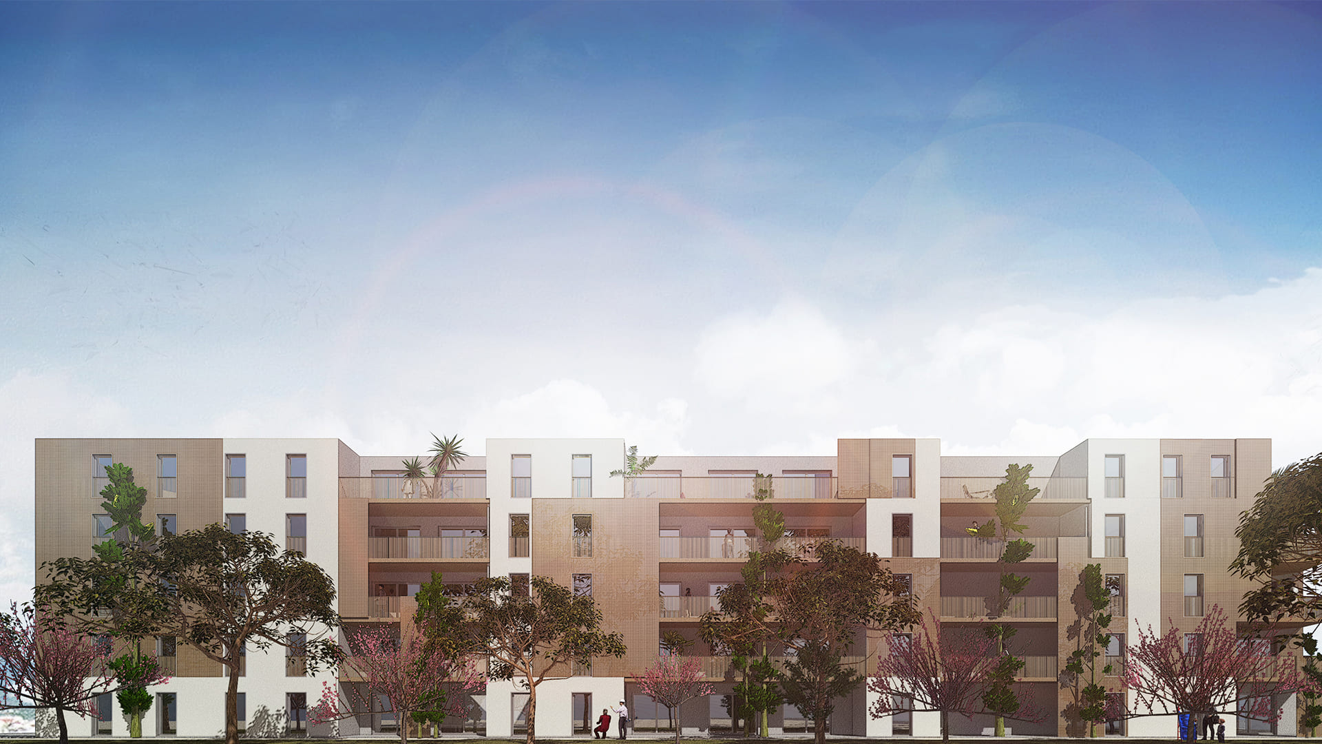 Architecte-toulon-la-seyne-sur-mer