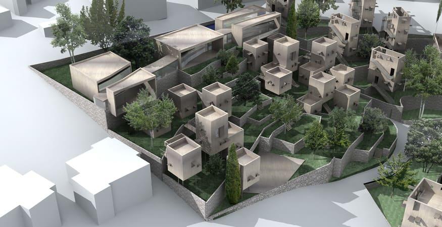 Architecte-toulon-europan4