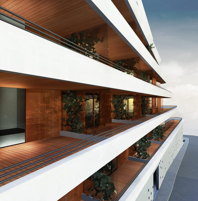 Architecte-Toulon-interieur-ilot-fauchier