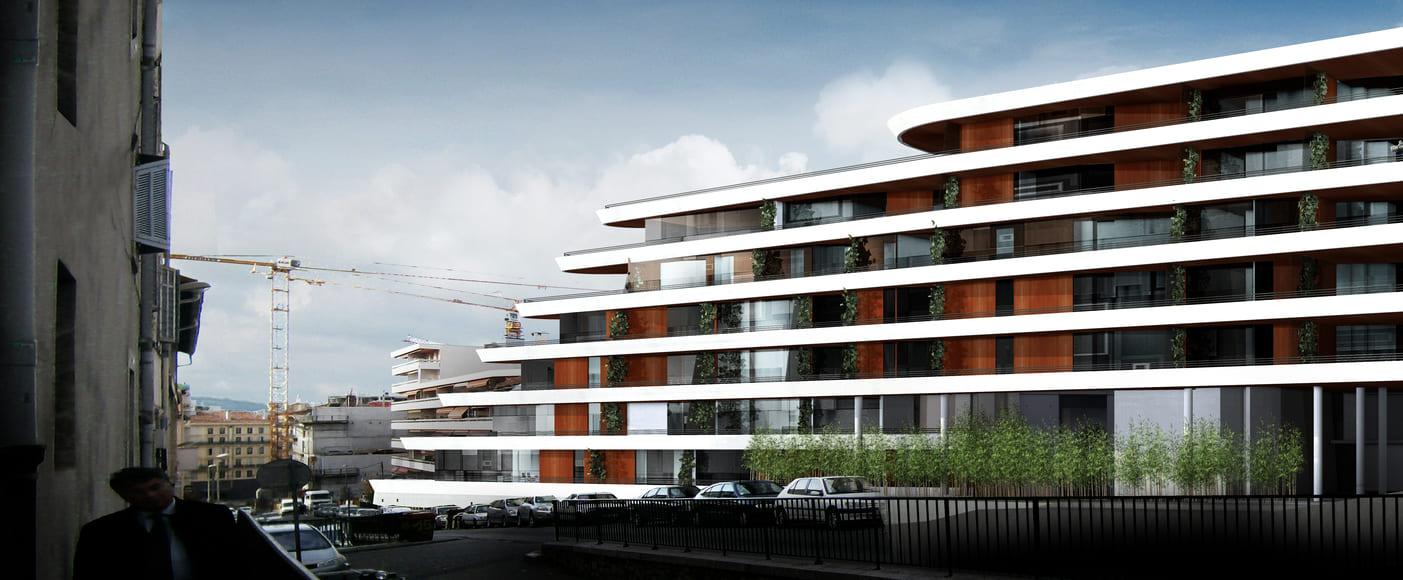 Architecte-Toulon-preview2-ilot-fauchier