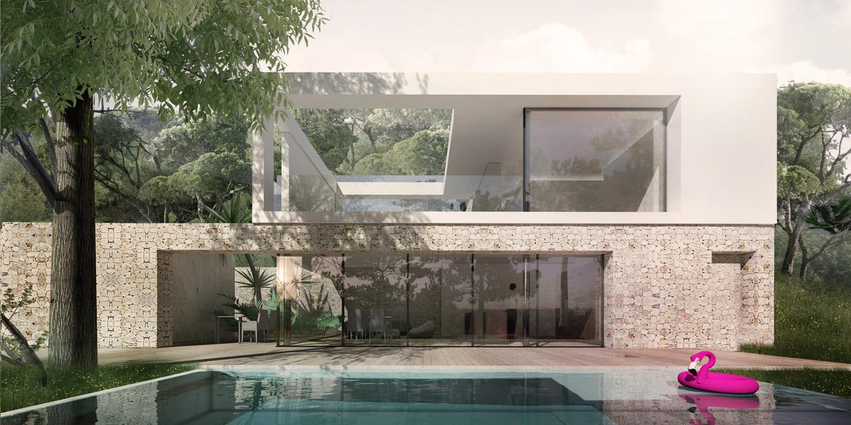 Architecte-toulon-accueil-villa