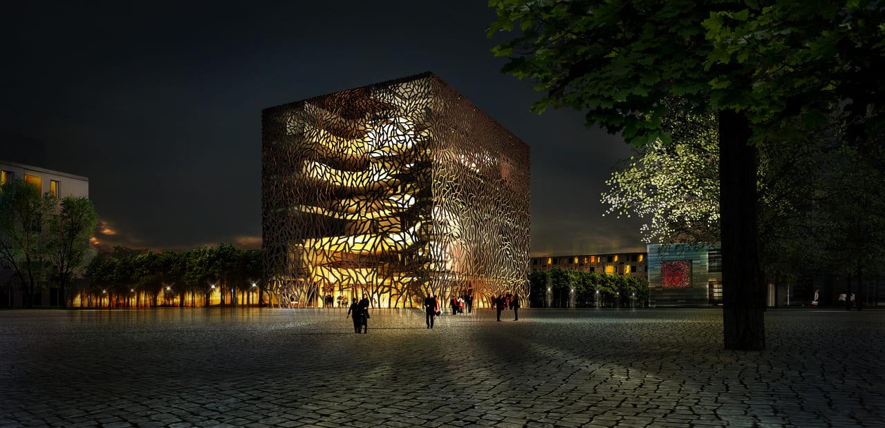 Architecte-toulon-03-bordeaux-metropole-arena