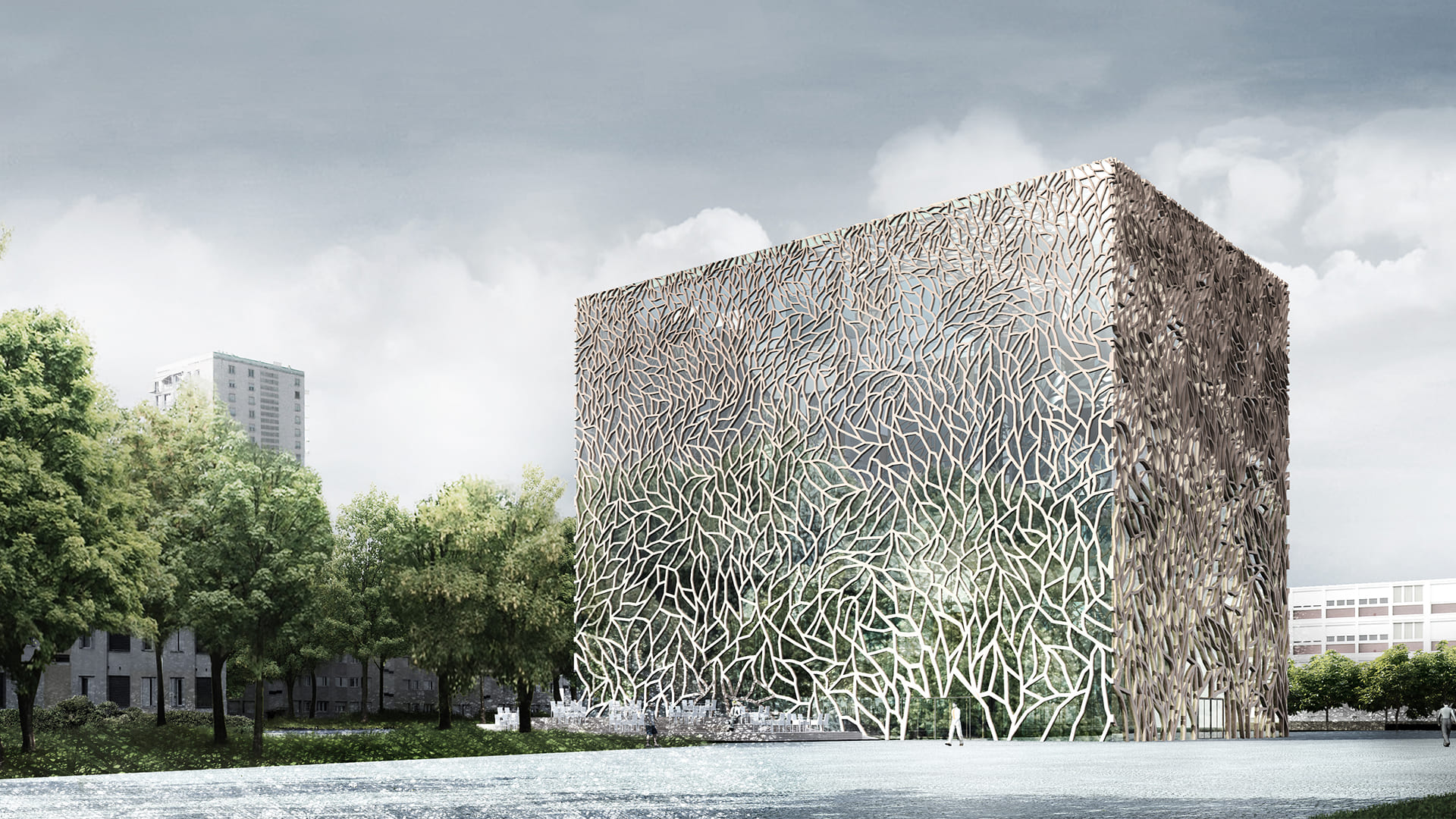 Architecte-toulon-01-bordeaux-metropole-arenajpg