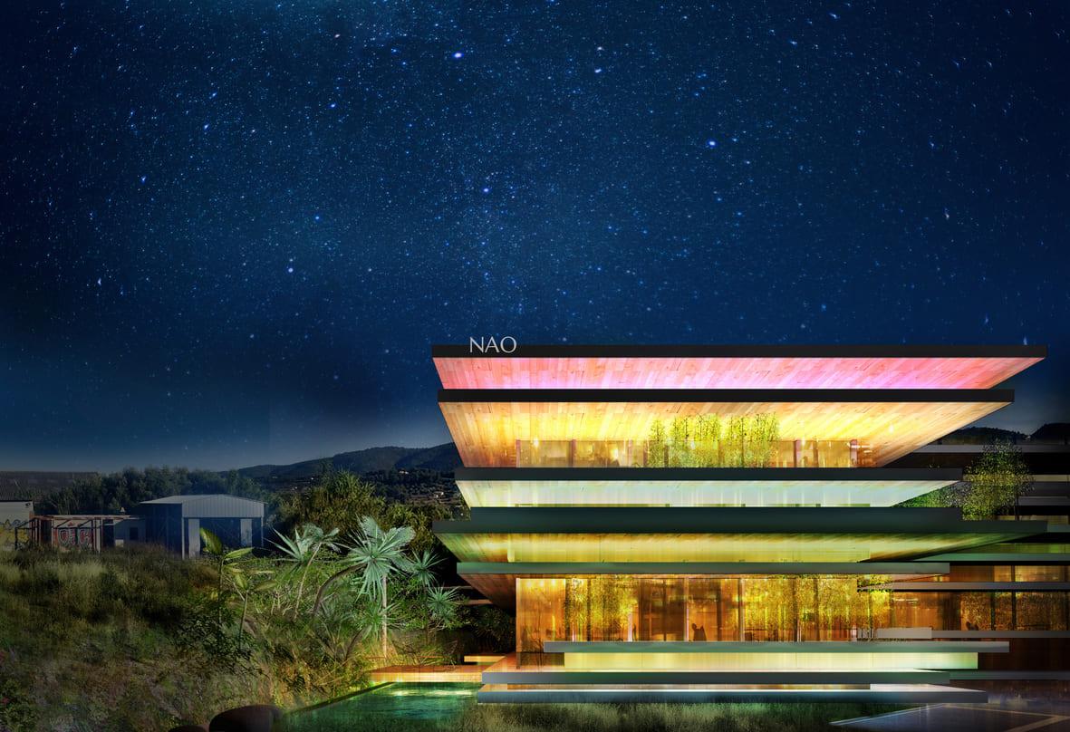 Architecte-toulon-01-Iprem-pau