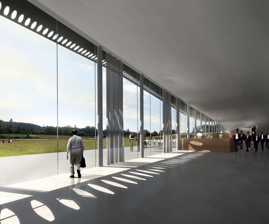 Architecte-toulon-01-Jonzac