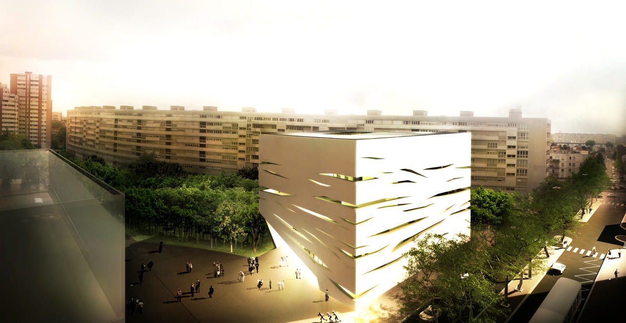 Architecte-toulon-01-Marne