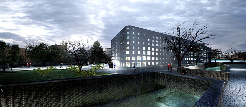 Architecte-toulon-01-hubamiens
