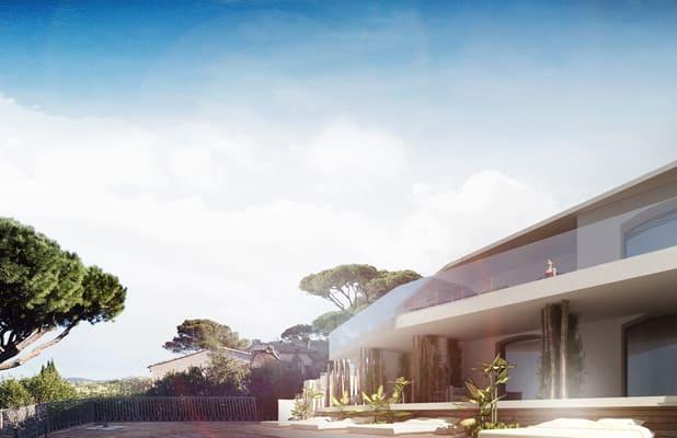 Architecte-toulon-01-villa-ma