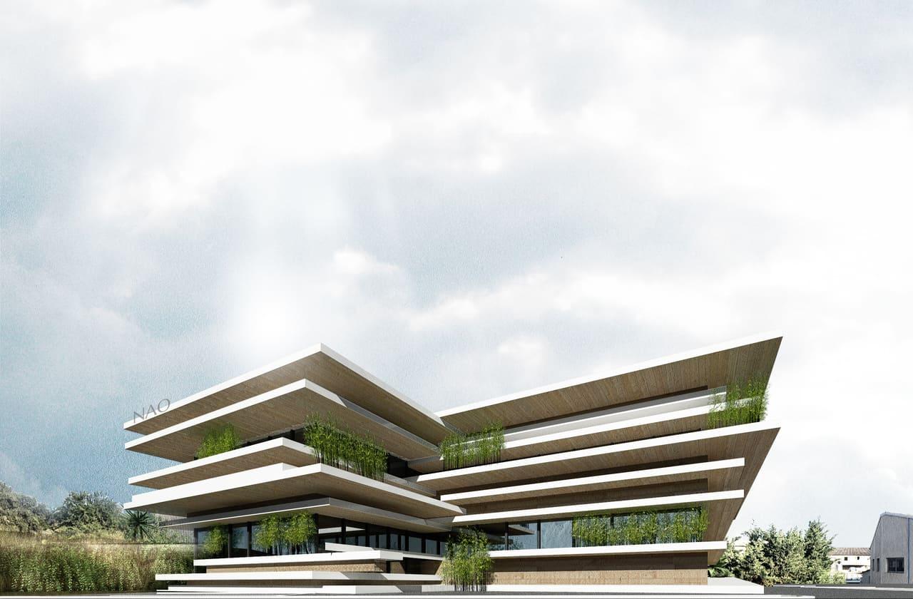 Architecte-toulon-02-Iprem-pau