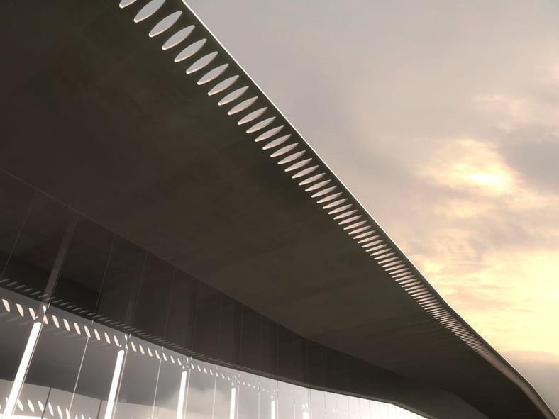 Architecte-toulon-02-Jonzac