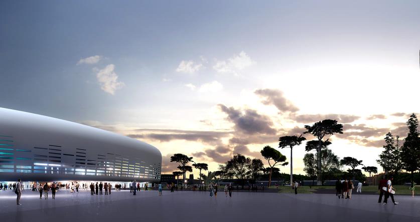 Architecte-toulon-02-bordeaux-metropole-arena