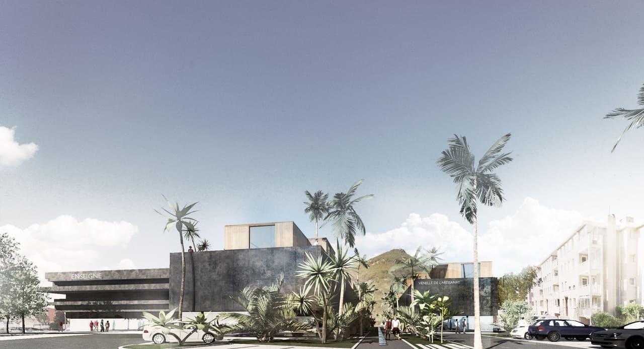 Architecte-toulon-02-cite-artisanat