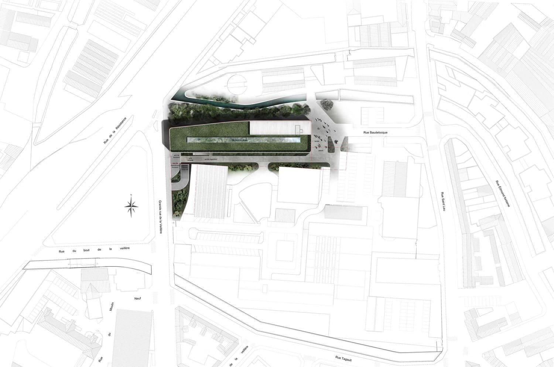Architecte-toulon-02-hubamiens