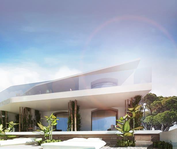 Architecte-toulon-02-villa-ma
