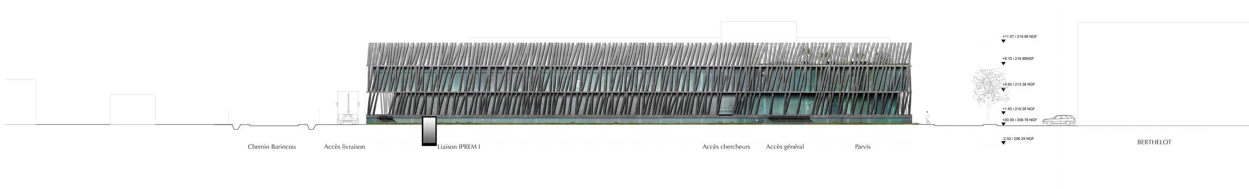 Architecte-toulon-03-Iprem-pau