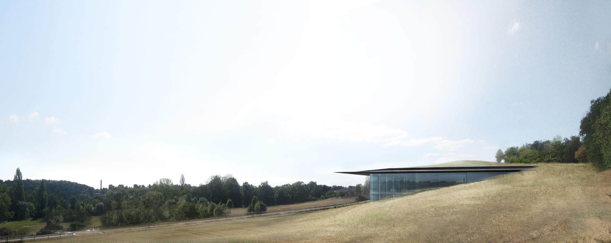 Architecte-toulon-03-Jonzac