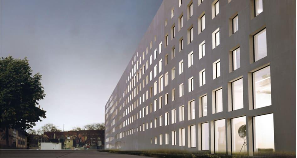 Architecte-toulon-03-hubamiens