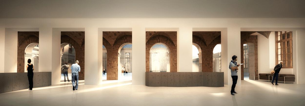 Architecte-toulon-aperçu-marne
