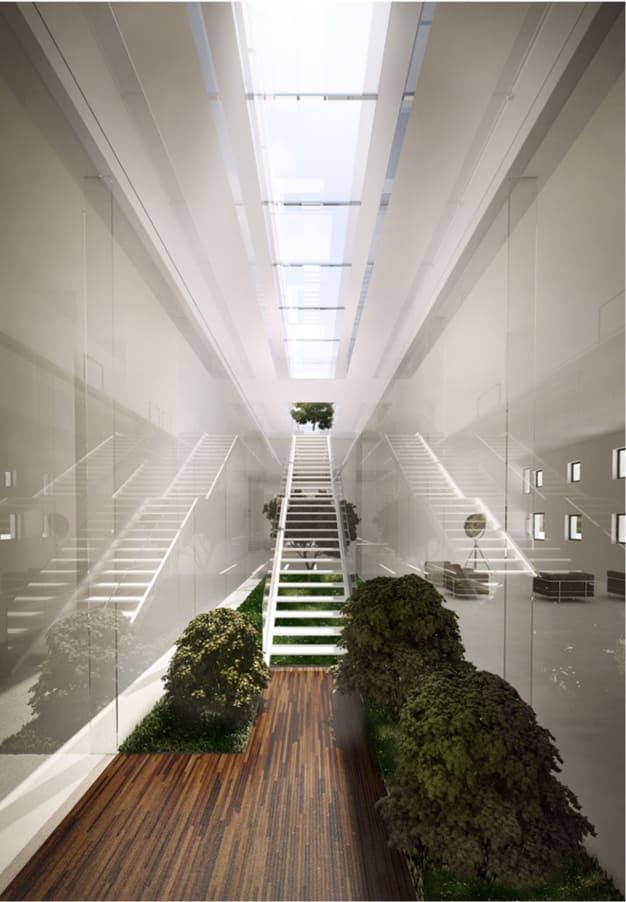 Architecte-toulon-04-hubamiens