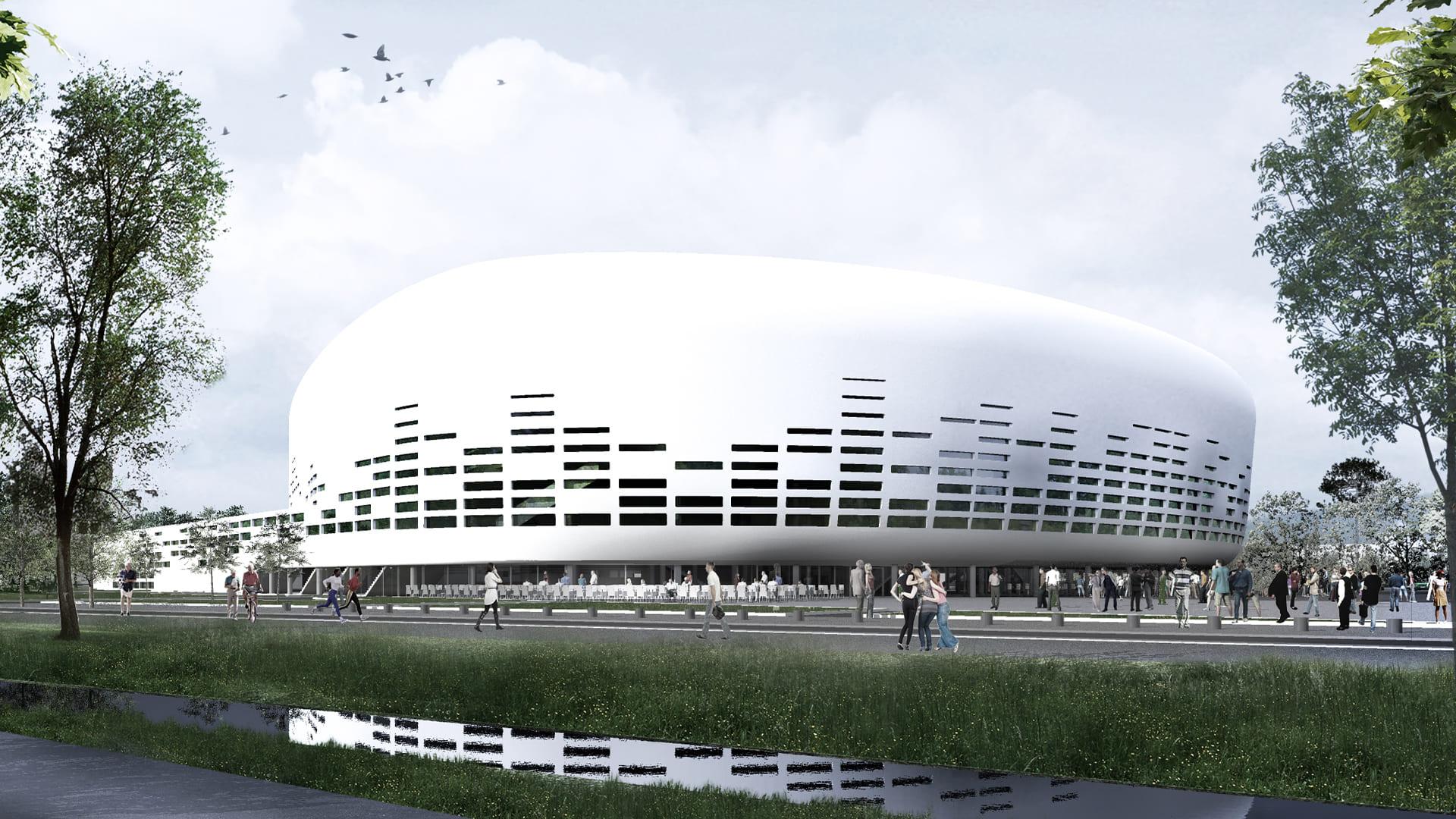 Architecte-toulon-Pano-bordeaux-metropole-arena