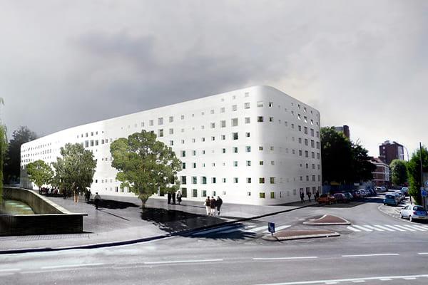 Architecte-toulon-aperçu-hubamiens