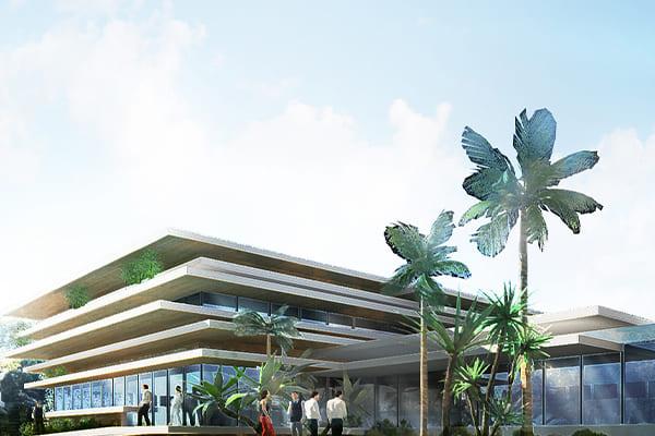 Architecte-toulon-aperçu-nao