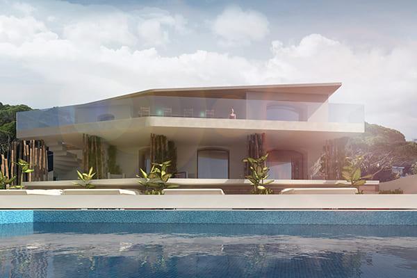 Architecte-toulon-aperçu-villa-ma