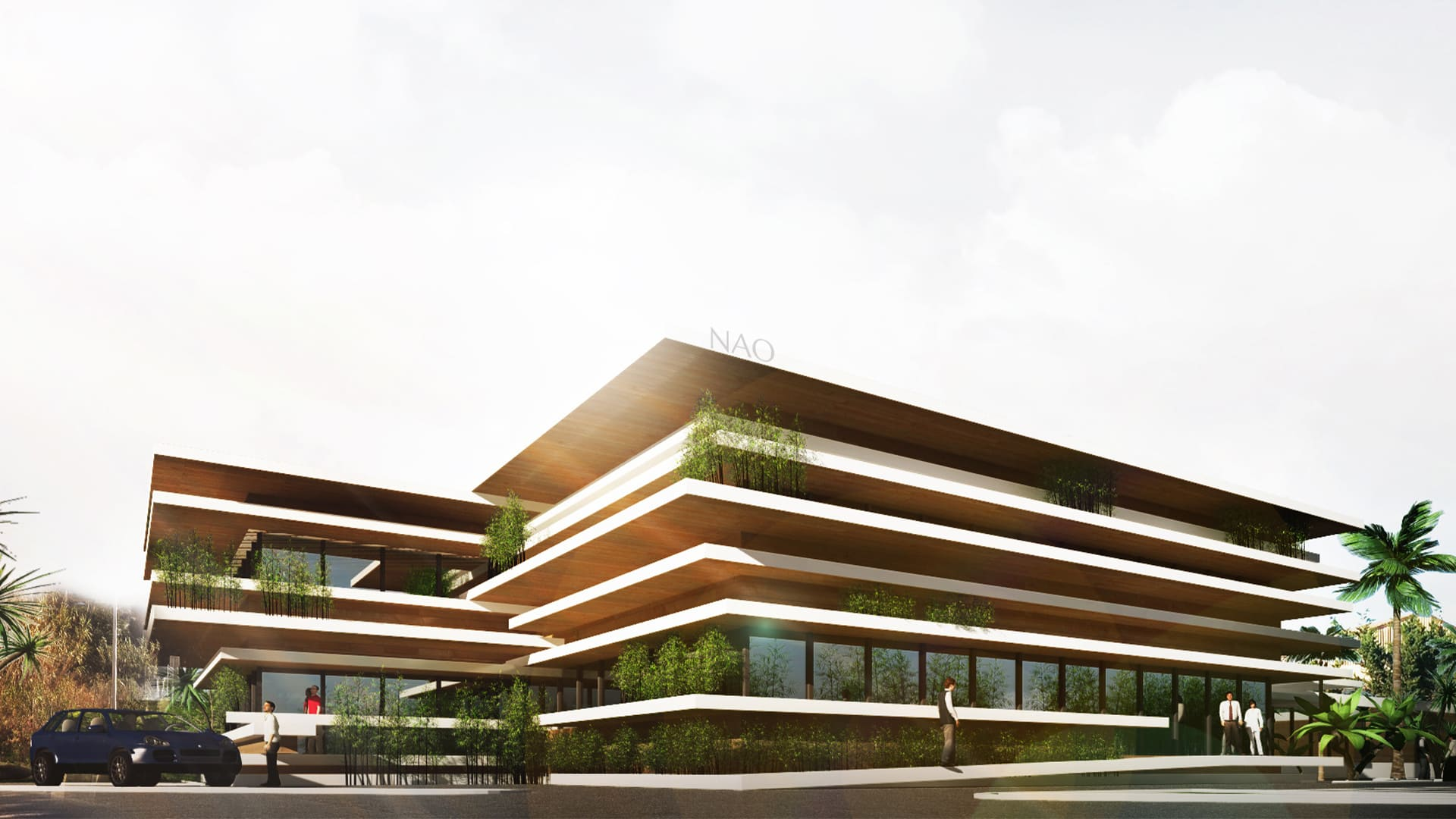 Architecte-toulon-pano-nao