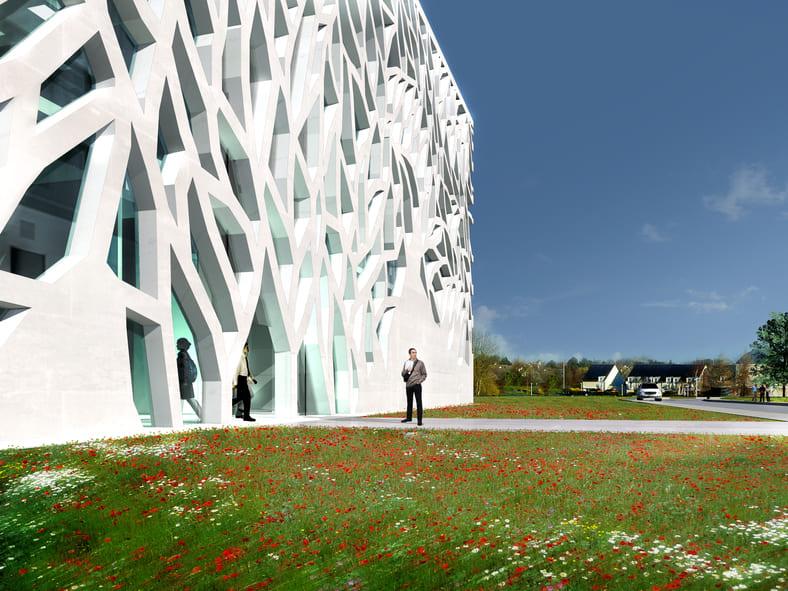 architecte-toulon-02-ENSICAEN