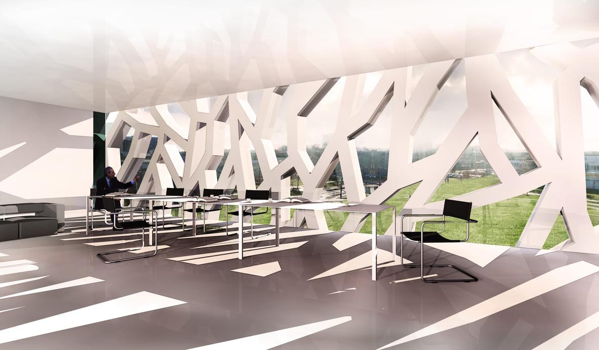 architecte-toulon-03-ENSICAEN