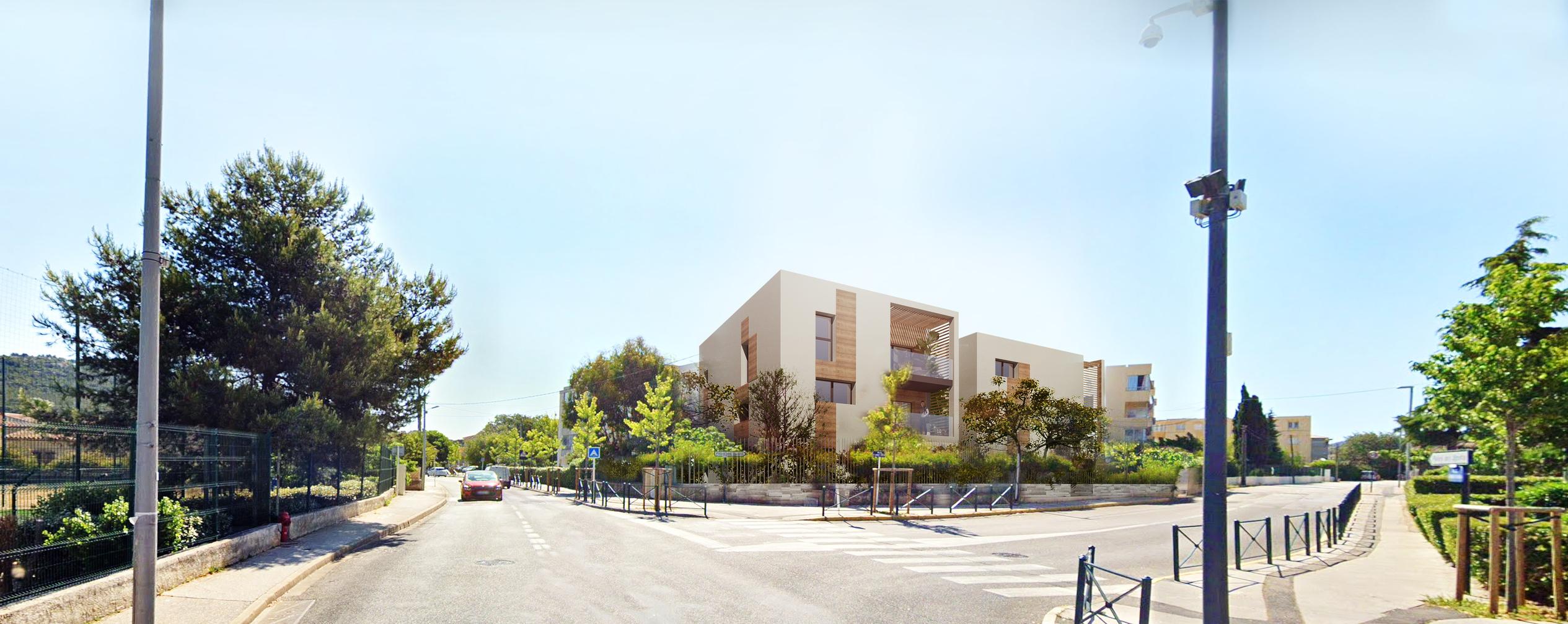 Clément-Conil-Architecte-Immeuble