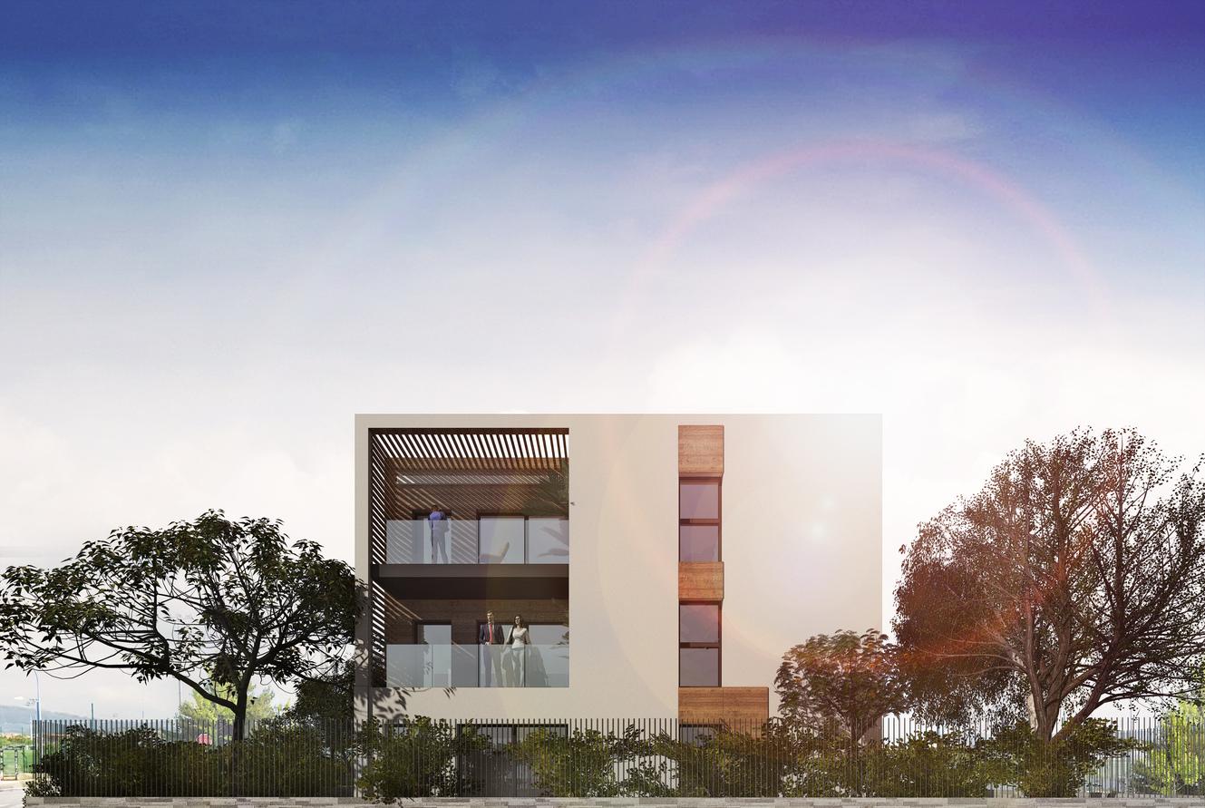 Clément-Conil-Architecte-Logement