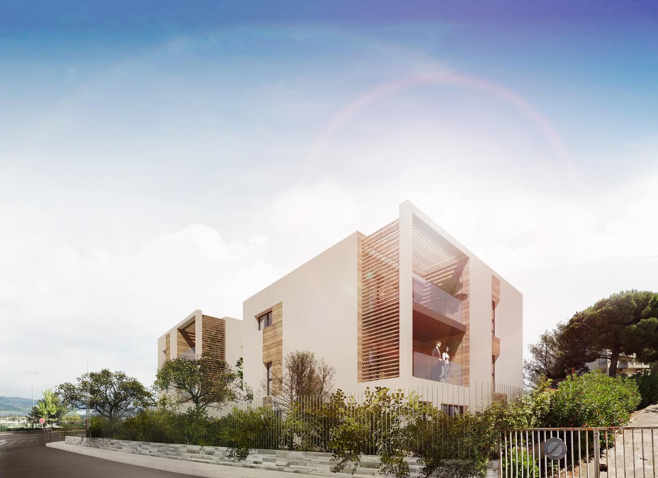 Clément-Conil-Architecte-Toulon