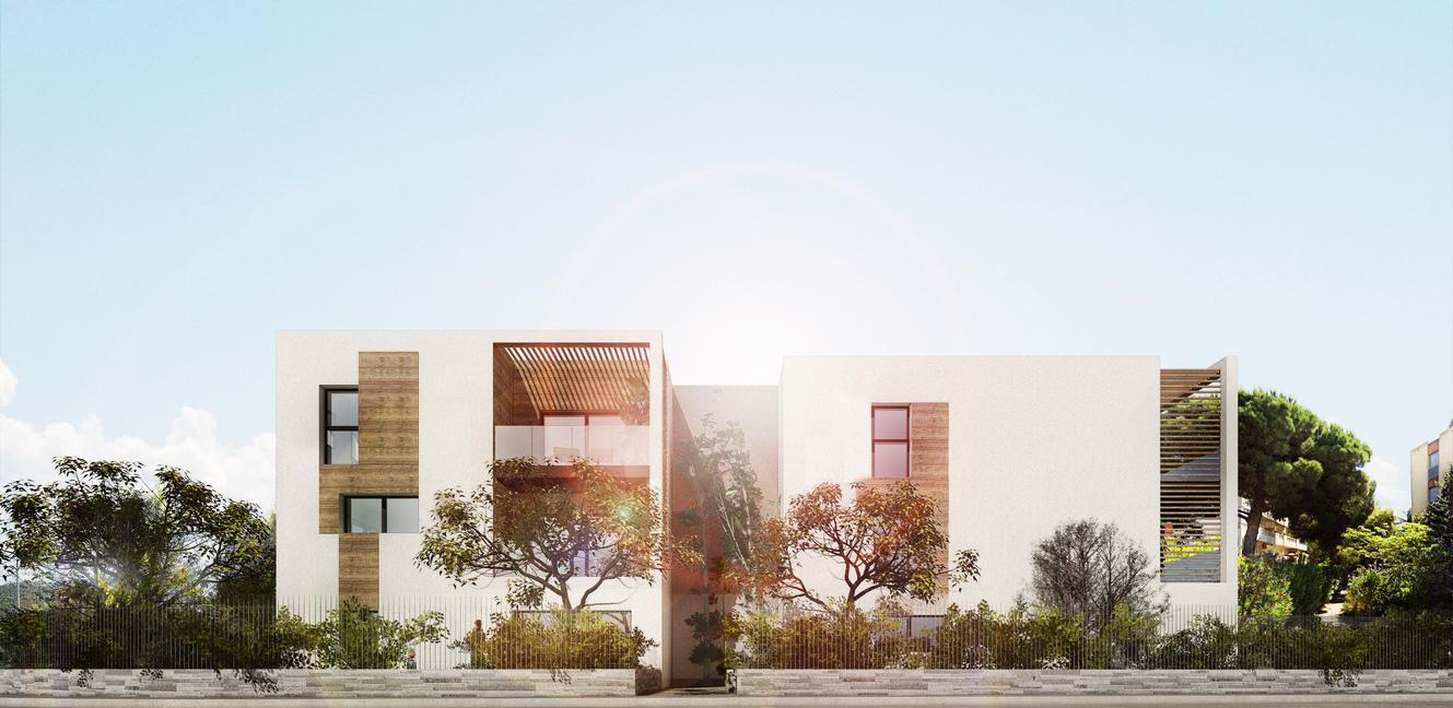 Clément-Conil-Architecte-Var